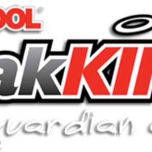 DATATOOL TraKKing System click to zoom image