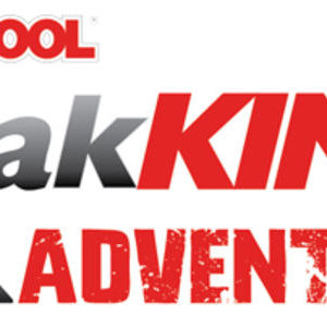 DATATOOL TrakKing Adventure System click to zoom image