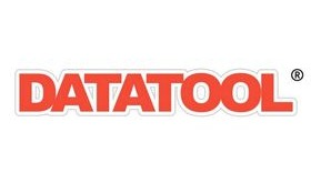 View All DATATOOL Products