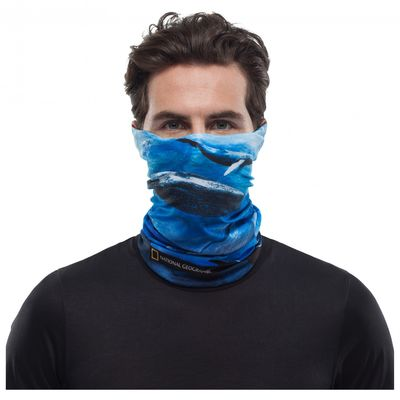Motorcycle Clothing NECK WEAR