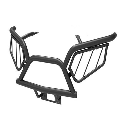 ATV / SBS Parts & Accessories ATV FRAME PROTECTION
