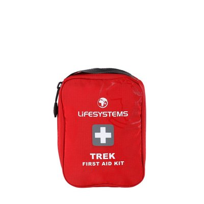 Motorcycle Accessories FIRST AID KIT