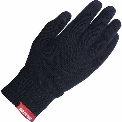 Motorcycle Gloves THERMAL INNER GLOVES
