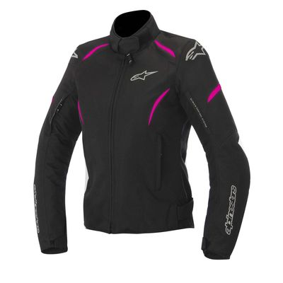 Motorcycle Clothing LADIES JACKETS